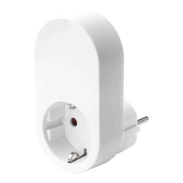 IKEA Tradfri Stopcontact