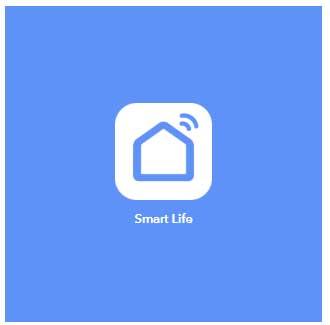 Smart Icoon in IFTTT